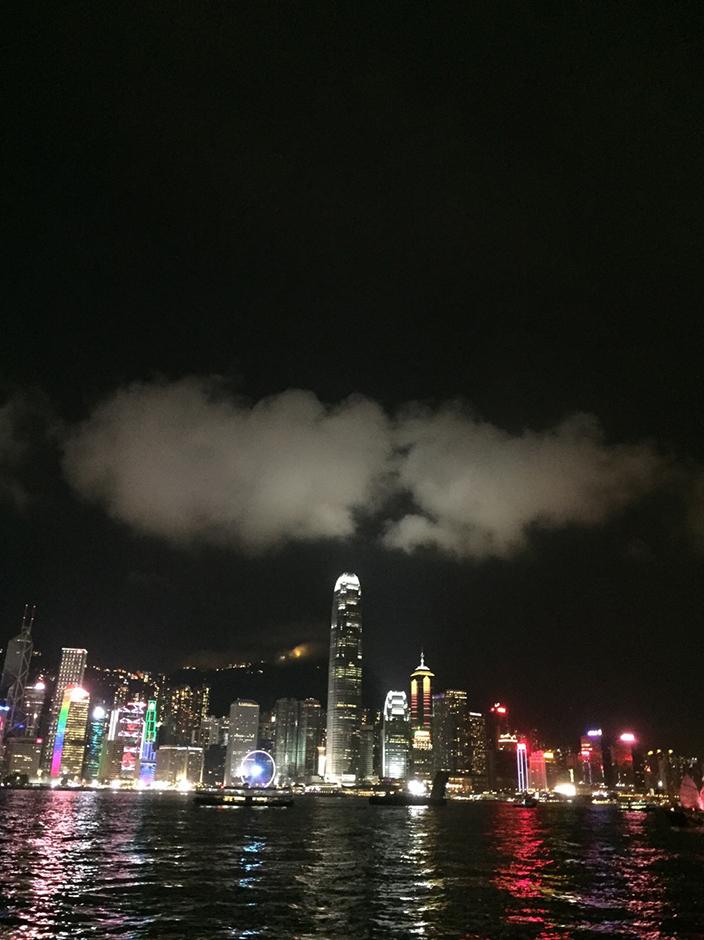 e_hong_kong