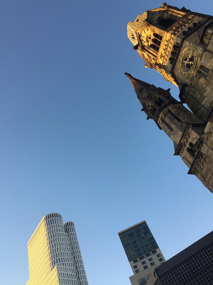 e_berlin