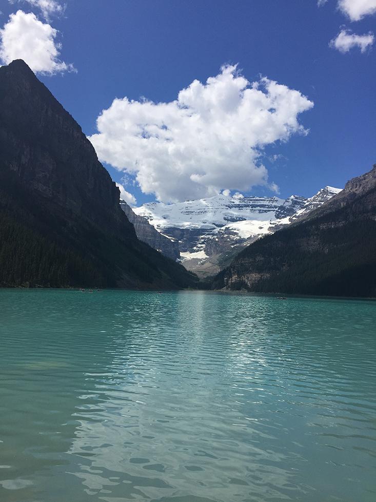 e_Lake-Louise
