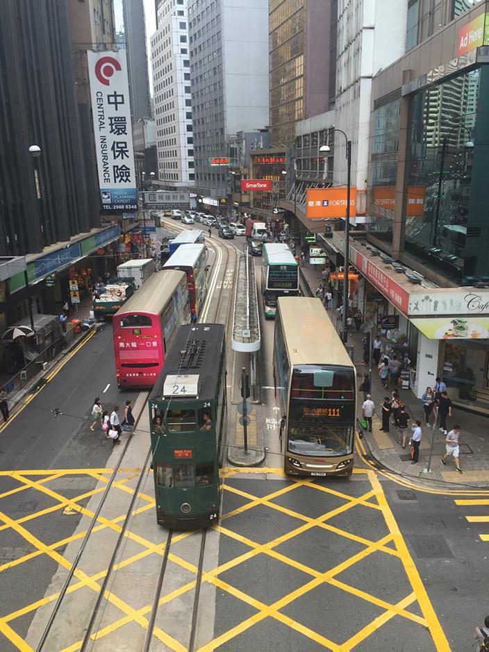 e_hongkong